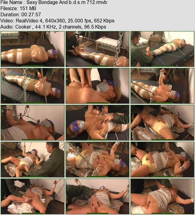 http://ist3-3.filesor.com/pimpandhost.com/1/4/2/7/142775/4/1/Z/B/41ZBo/Sexy_Bondage_And_b.d.s.m_712.rmvb.jpg