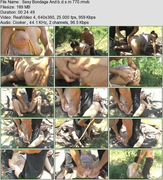 http://ist3-3.filesor.com/pimpandhost.com/1/4/2/7/142775/4/1/Z/C/41ZCO/Sexy_Bondage_And_b.d.s.m_770.rmvb.jpg