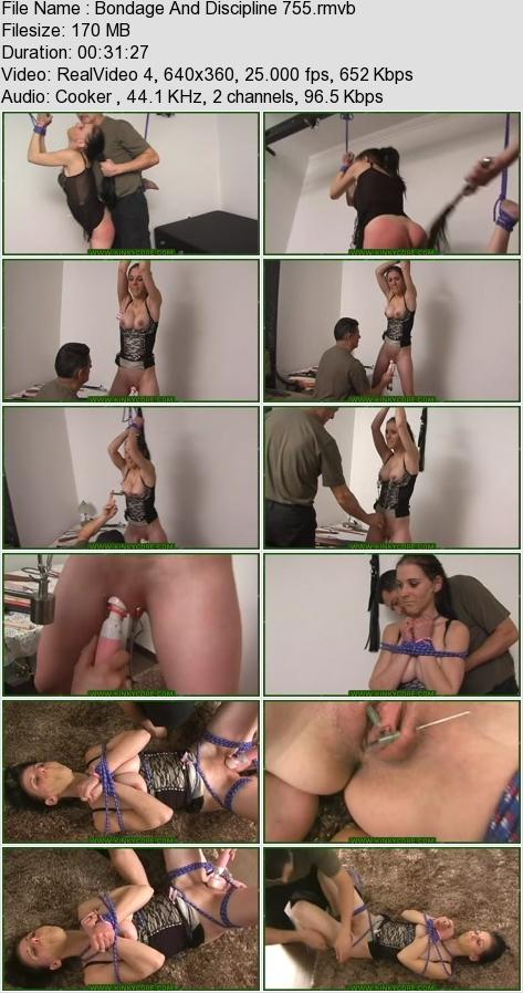 http://ist3-3.filesor.com/pimpandhost.com/1/4/2/7/142775/4/1/Z/h/41Zhe/Bondage_And_Discipline_755.rmvb.jpg