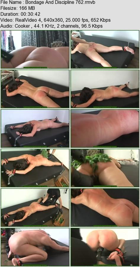 http://ist3-3.filesor.com/pimpandhost.com/1/4/2/7/142775/4/1/Z/h/41Zhm/Bondage_And_Discipline_762.rmvb.jpg