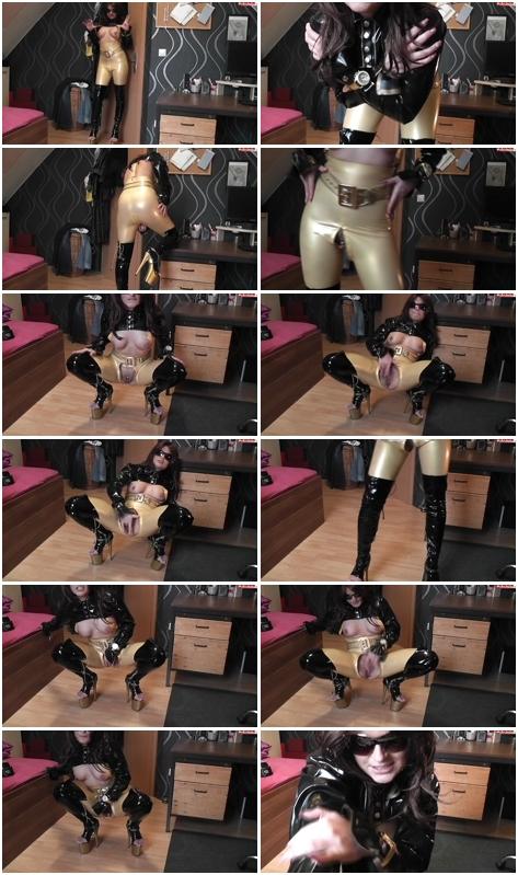 Tits_in_Rubber_200.mp4.jpg