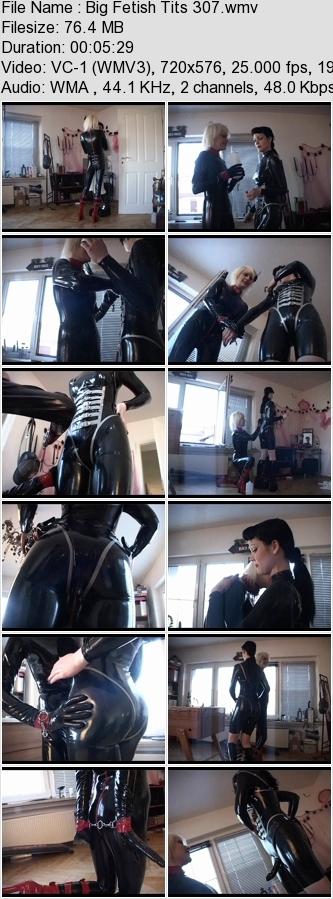http://ist3-3.filesor.com/pimpandhost.com/1/4/2/7/142775/4/1/c/T/41cTk/Big_Fetish_Tits_307.wmv.jpg