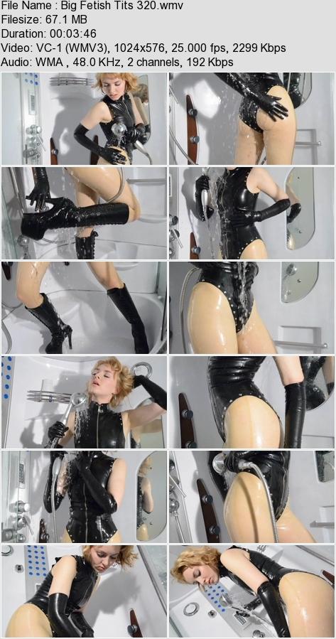 http://ist3-3.filesor.com/pimpandhost.com/1/4/2/7/142775/4/1/c/T/41cTx/Big_Fetish_Tits_320.wmv.jpg