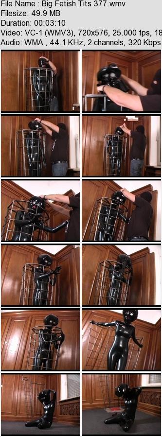 http://ist3-3.filesor.com/pimpandhost.com/1/4/2/7/142775/4/1/c/U/41cUs/Big_Fetish_Tits_377.wmv.jpg