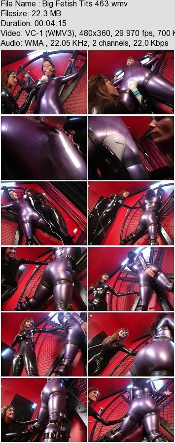 http://ist3-3.filesor.com/pimpandhost.com/1/4/2/7/142775/4/1/c/V/41cVQ/Big_Fetish_Tits_463.wmv.jpg