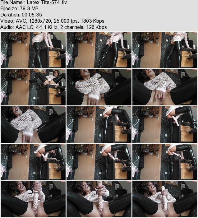 http://ist3-3.filesor.com/pimpandhost.com/1/4/2/7/142775/4/1/d/f/41dfV/Latex_Tits-574.flv.jpg