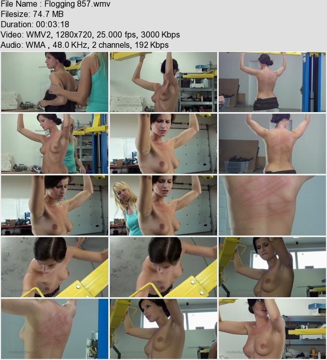 http://ist3-3.filesor.com/pimpandhost.com/1/4/2/7/142775/4/1/h/D/41hDu/Flogging_857.wmv.jpg