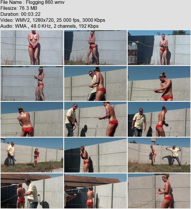 http://ist3-3.filesor.com/pimpandhost.com/1/4/2/7/142775/4/1/h/D/41hDw/Flogging_860.wmv.jpg