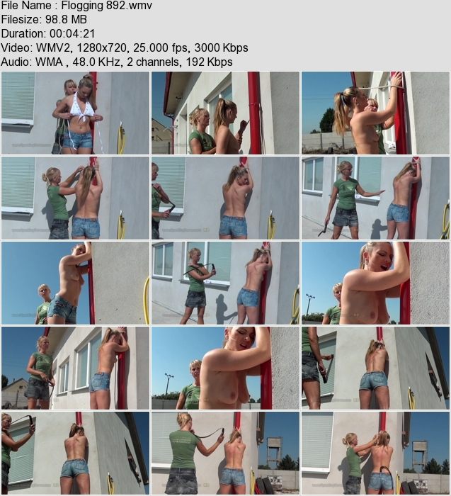 http://ist3-3.filesor.com/pimpandhost.com/1/4/2/7/142775/4/1/h/E/41hE9/Flogging_892.wmv.jpg