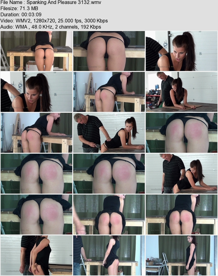 [Imagen: Spanking_And_Pleasure_3132.wmv.jpg]