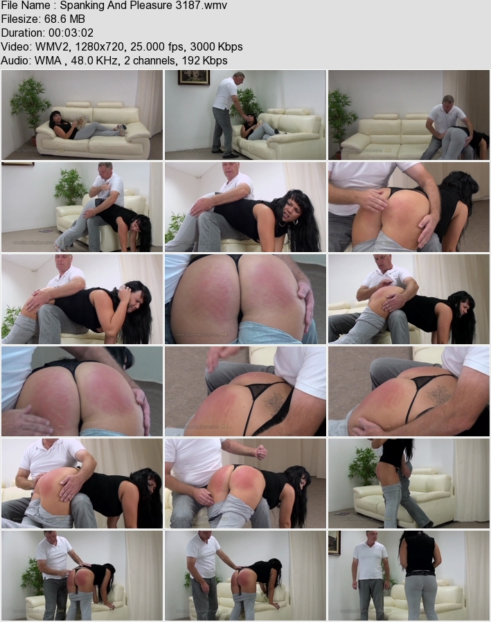 [Imagen: Spanking_And_Pleasure_3187.wmv.jpg]