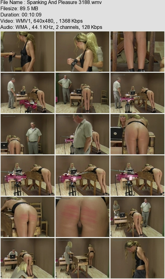 [Imagen: Spanking_And_Pleasure_3188.wmv.jpg]