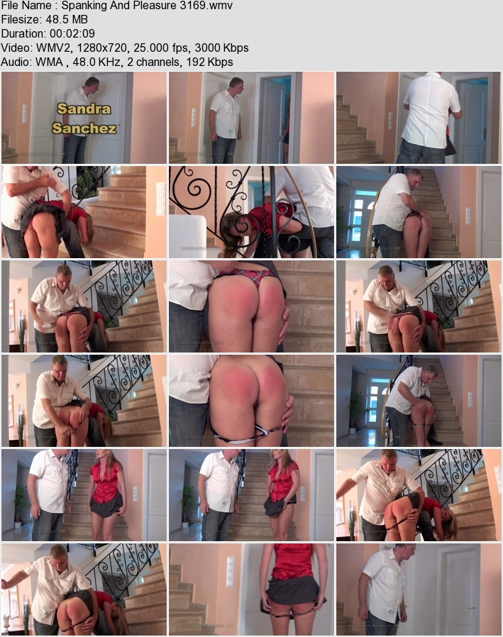 http://ist3-3.filesor.com/pimpandhost.com/1/4/2/7/142775/4/1/k/l/41klv/Spanking_And_Pleasure_3169.wmv.jpg