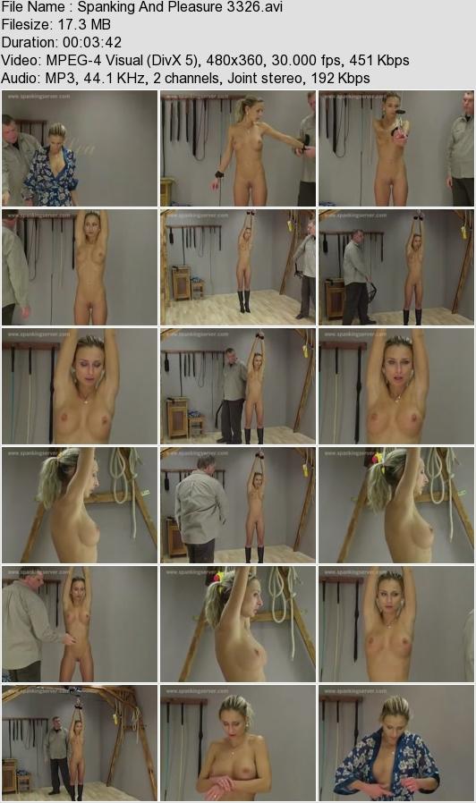 http://ist3-3.filesor.com/pimpandhost.com/1/4/2/7/142775/4/1/k/o/41ko5/Spanking_And_Pleasure_3326.avi.jpg