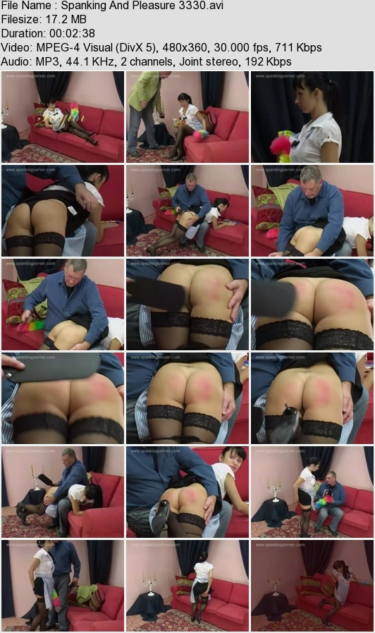 http://ist3-3.filesor.com/pimpandhost.com/1/4/2/7/142775/4/1/k/o/41ko9/Spanking_And_Pleasure_3330.avi.jpg