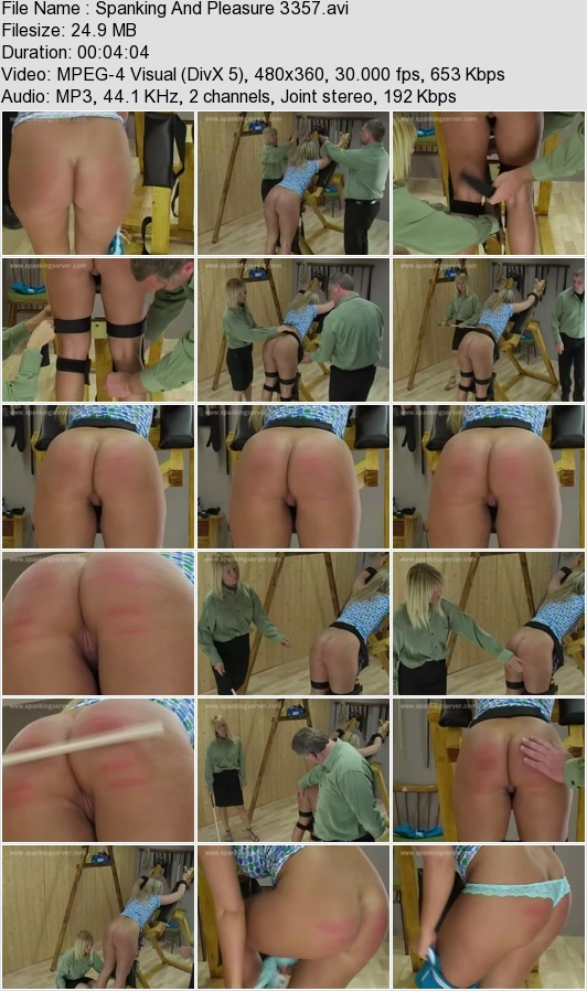 http://ist3-3.filesor.com/pimpandhost.com/1/4/2/7/142775/4/1/k/o/41koA/Spanking_And_Pleasure_3357.avi.jpg