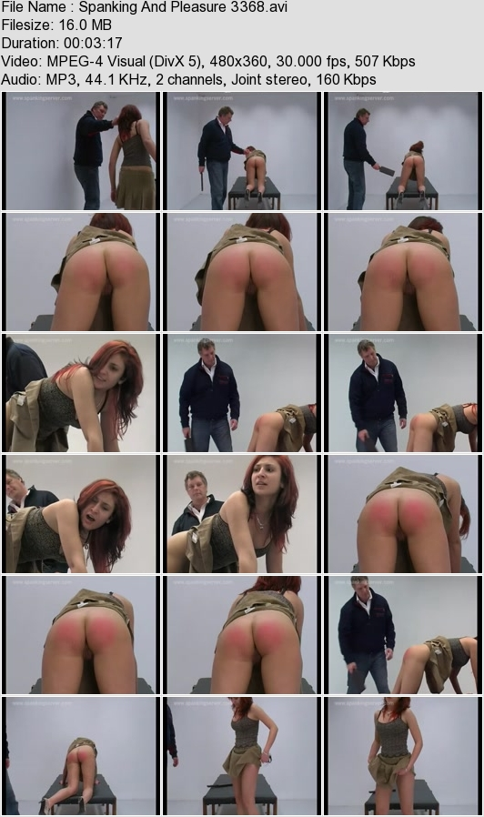 http://ist3-3.filesor.com/pimpandhost.com/1/4/2/7/142775/4/1/k/o/41koN/Spanking_And_Pleasure_3368.avi.jpg