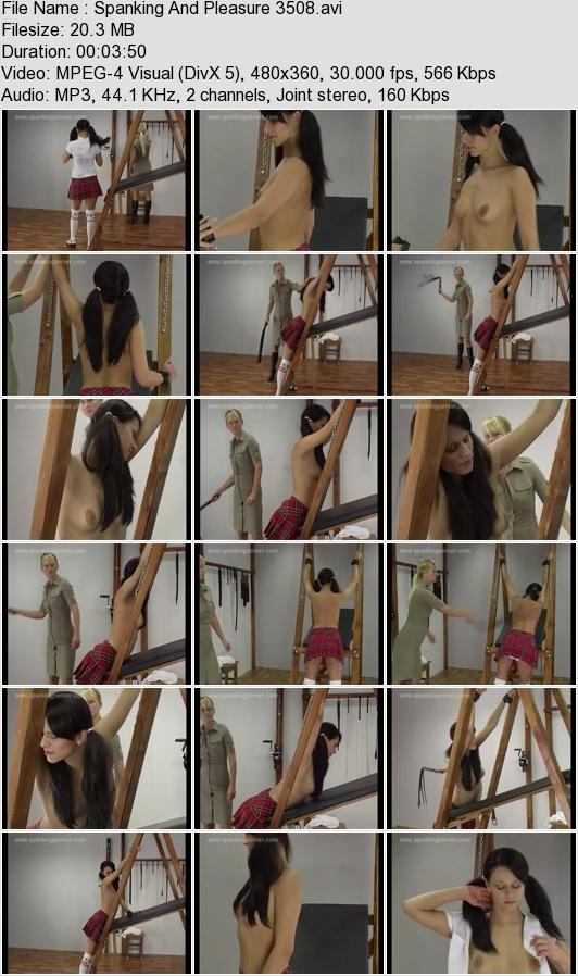 http://ist3-3.filesor.com/pimpandhost.com/1/4/2/7/142775/4/1/k/r/41kr5/Spanking_And_Pleasure_3508.avi.jpg