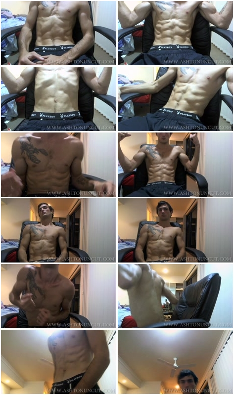 http://ist3-3.filesor.com/pimpandhost.com/1/4/2/7/142775/4/1/p/t/41pts/Boy_Fetishes_273.mp4.jpg