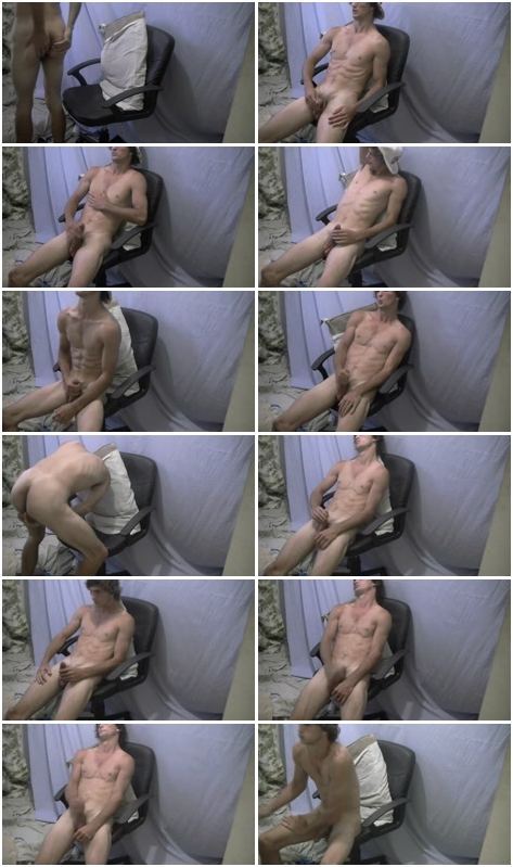 http://ist3-3.filesor.com/pimpandhost.com/1/4/2/7/142775/4/1/p/v/41pv1/Boy_Fetishes_350.mp4.jpg