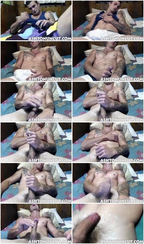 http://ist3-3.filesor.com/pimpandhost.com/1/4/2/7/142775/4/1/p/v/41pvO/Boy_Fetishes_398.mp4.jpg