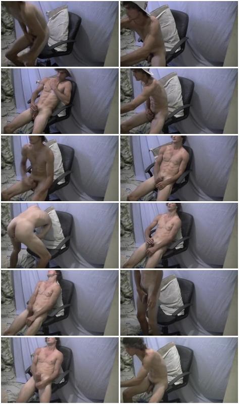 http://ist3-3.filesor.com/pimpandhost.com/1/4/2/7/142775/4/1/p/v/41pvQ/Boy_Fetishes_400.mp4.jpg