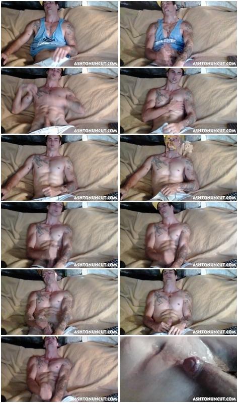 http://ist3-3.filesor.com/pimpandhost.com/1/4/2/7/142775/4/1/p/v/41pvX/Boy_Fetishes_407.mp4.jpg