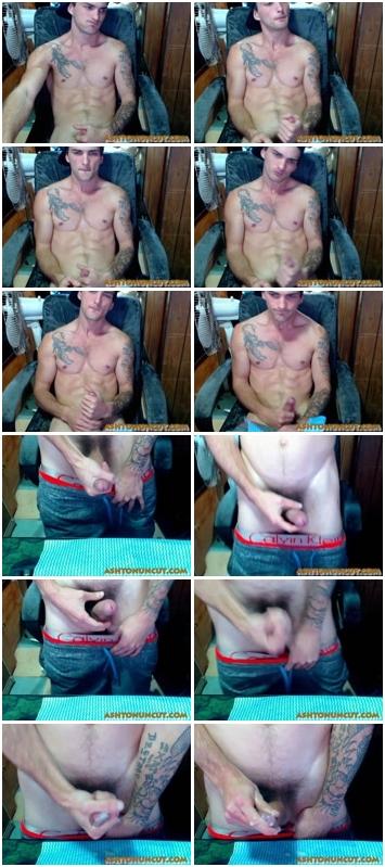 http://ist3-3.filesor.com/pimpandhost.com/1/4/2/7/142775/4/1/p/w/41pwB/Boy_Fetishes_447.mp4.jpg