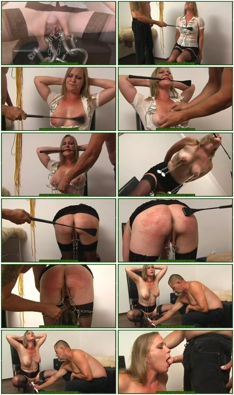 http://ist3-3.filesor.com/pimpandhost.com/1/4/2/7/142775/4/2/0/u/420uO/Female_Humiliation_408.rmvb.jpg