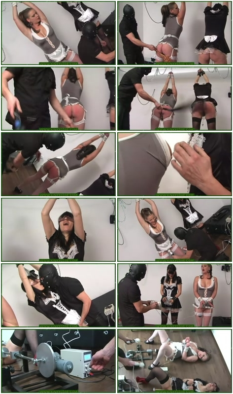 http://ist3-3.filesor.com/pimpandhost.com/1/4/2/7/142775/4/2/0/v/420vb/Female_Humiliation_424.rmvb.jpg