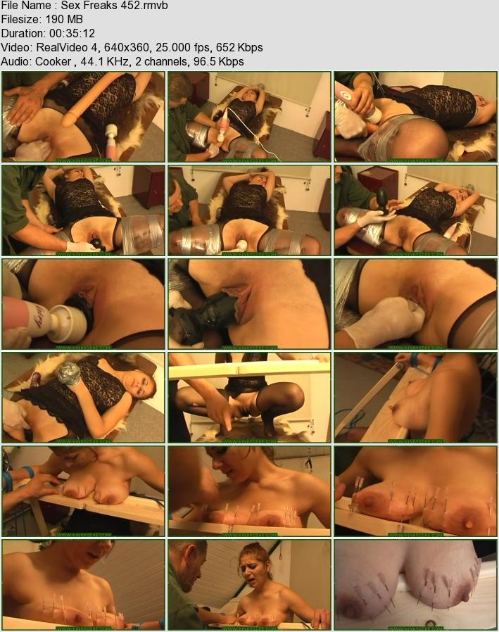 http://ist3-3.filesor.com/pimpandhost.com/1/4/2/7/142775/4/2/1/d/421dD/Sex_Freaks_452.rmvb.jpg