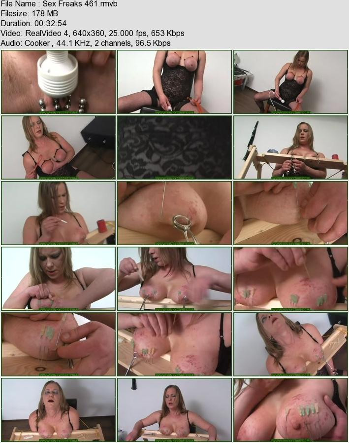 http://ist3-3.filesor.com/pimpandhost.com/1/4/2/7/142775/4/2/1/d/421dM/Sex_Freaks_461.rmvb.jpg
