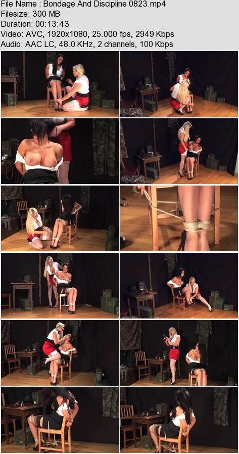 http://ist3-3.filesor.com/pimpandhost.com/1/4/2/7/142775/4/3/2/A/432An/Bondage_And_Discipline_0823.mp4.jpg