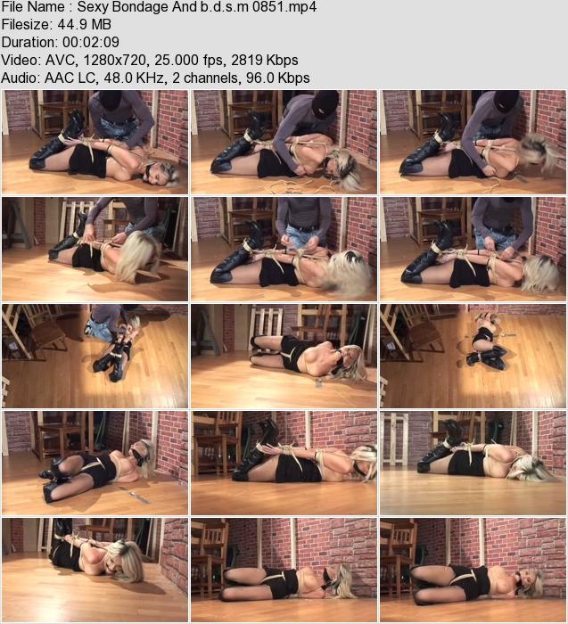 http://ist3-3.filesor.com/pimpandhost.com/1/4/2/7/142775/4/3/4/e/434eA/Sexy_Bondage_And_b.d.s.m_0851.mp4.jpg