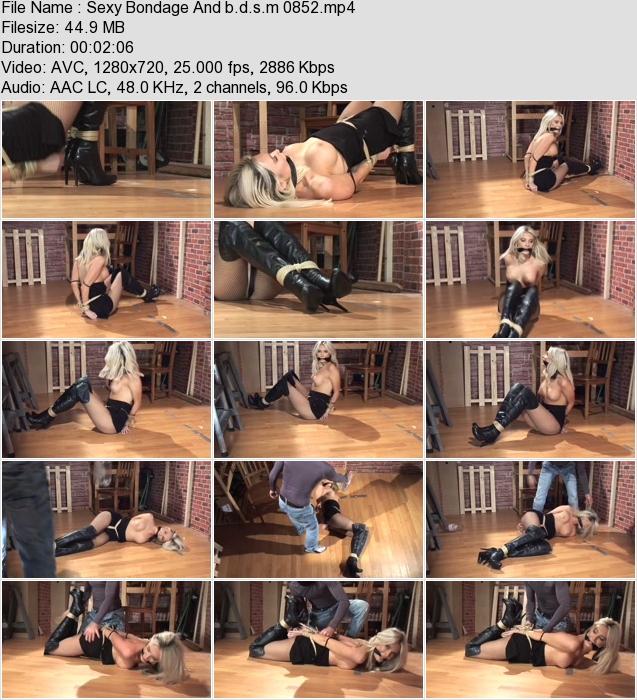http://ist3-3.filesor.com/pimpandhost.com/1/4/2/7/142775/4/3/4/e/434eB/Sexy_Bondage_And_b.d.s.m_0852.mp4.jpg