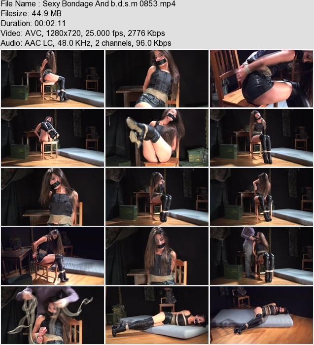 http://ist3-3.filesor.com/pimpandhost.com/1/4/2/7/142775/4/3/4/e/434eC/Sexy_Bondage_And_b.d.s.m_0853.mp4.jpg
