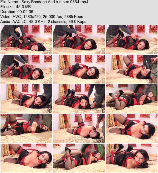 http://ist3-3.filesor.com/pimpandhost.com/1/4/2/7/142775/4/3/4/e/434eD/Sexy_Bondage_And_b.d.s.m_0854.mp4.jpg