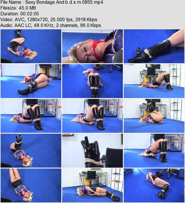 http://ist3-3.filesor.com/pimpandhost.com/1/4/2/7/142775/4/3/4/e/434eE/Sexy_Bondage_And_b.d.s.m_0855.mp4.jpg
