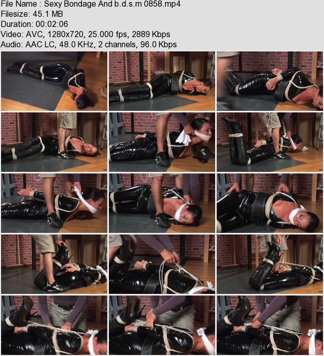 http://ist3-3.filesor.com/pimpandhost.com/1/4/2/7/142775/4/3/4/e/434eH/Sexy_Bondage_And_b.d.s.m_0858.mp4.jpg