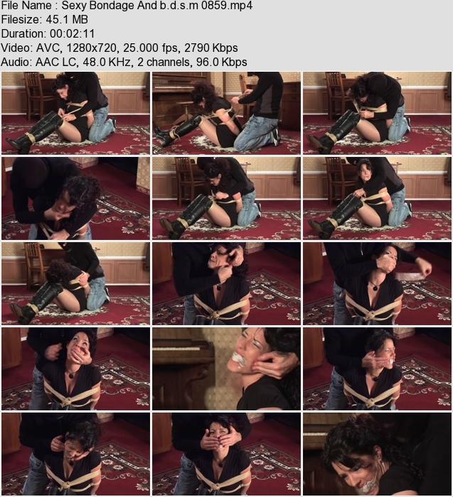 http://ist3-3.filesor.com/pimpandhost.com/1/4/2/7/142775/4/3/4/e/434eI/Sexy_Bondage_And_b.d.s.m_0859.mp4.jpg
