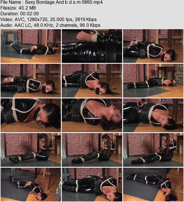 http://ist3-3.filesor.com/pimpandhost.com/1/4/2/7/142775/4/3/4/e/434eJ/Sexy_Bondage_And_b.d.s.m_0860.mp4.jpg