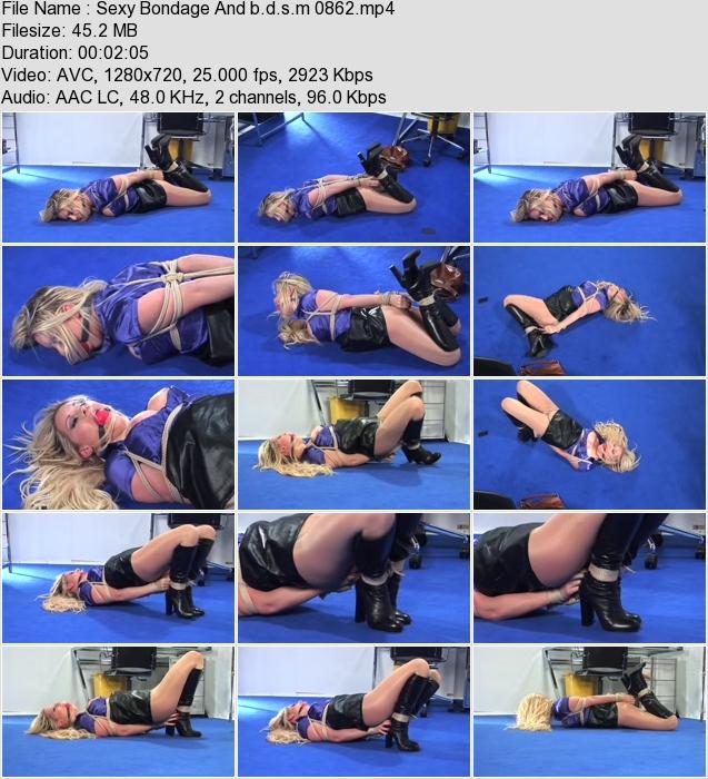 http://ist3-3.filesor.com/pimpandhost.com/1/4/2/7/142775/4/3/4/e/434eL/Sexy_Bondage_And_b.d.s.m_0862.mp4.jpg