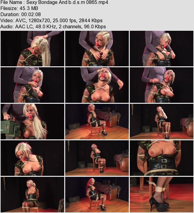http://ist3-3.filesor.com/pimpandhost.com/1/4/2/7/142775/4/3/4/e/434eO/Sexy_Bondage_And_b.d.s.m_0865.mp4.jpg