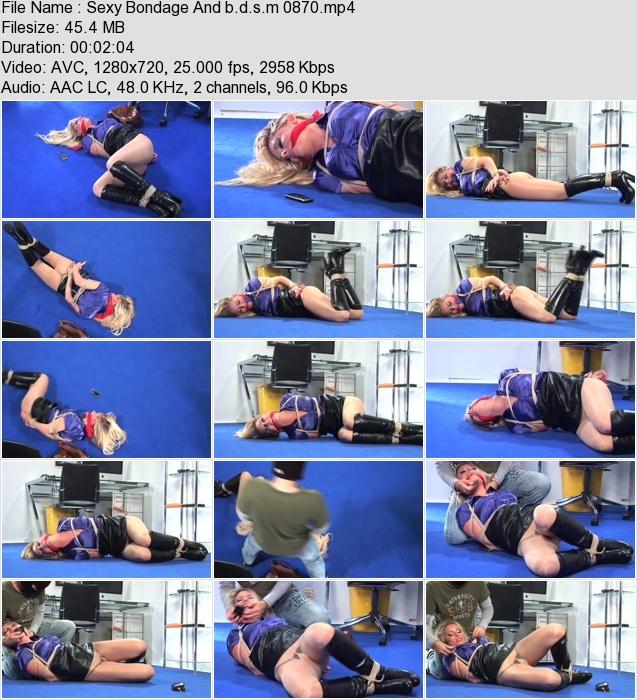 http://ist3-3.filesor.com/pimpandhost.com/1/4/2/7/142775/4/3/4/e/434eT/Sexy_Bondage_And_b.d.s.m_0870.mp4.jpg