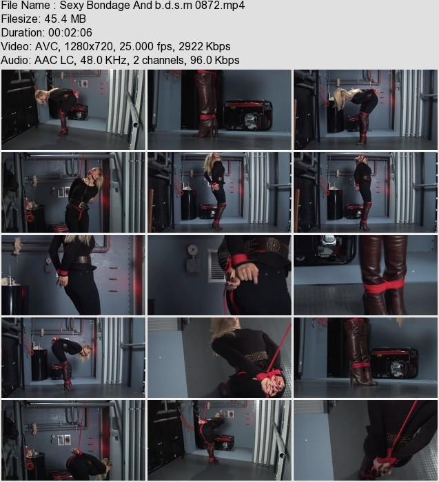 http://ist3-3.filesor.com/pimpandhost.com/1/4/2/7/142775/4/3/4/e/434eV/Sexy_Bondage_And_b.d.s.m_0872.mp4.jpg