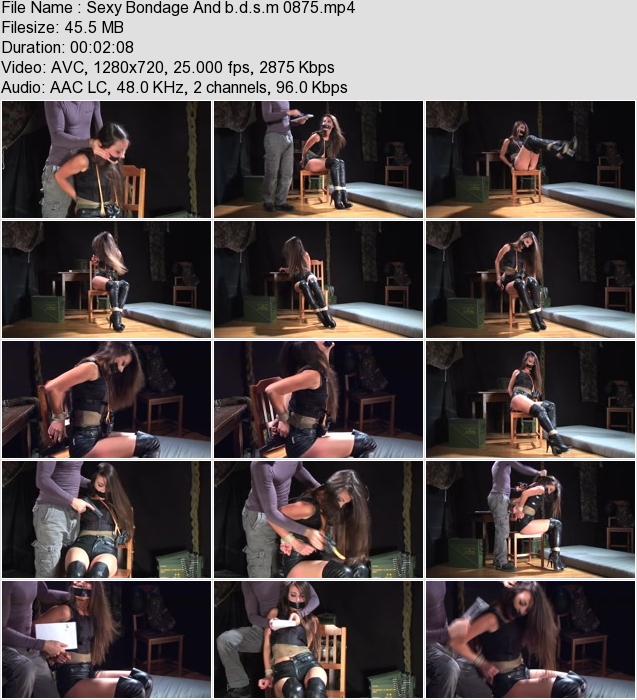 http://ist3-3.filesor.com/pimpandhost.com/1/4/2/7/142775/4/3/4/e/434eY/Sexy_Bondage_And_b.d.s.m_0875.mp4.jpg