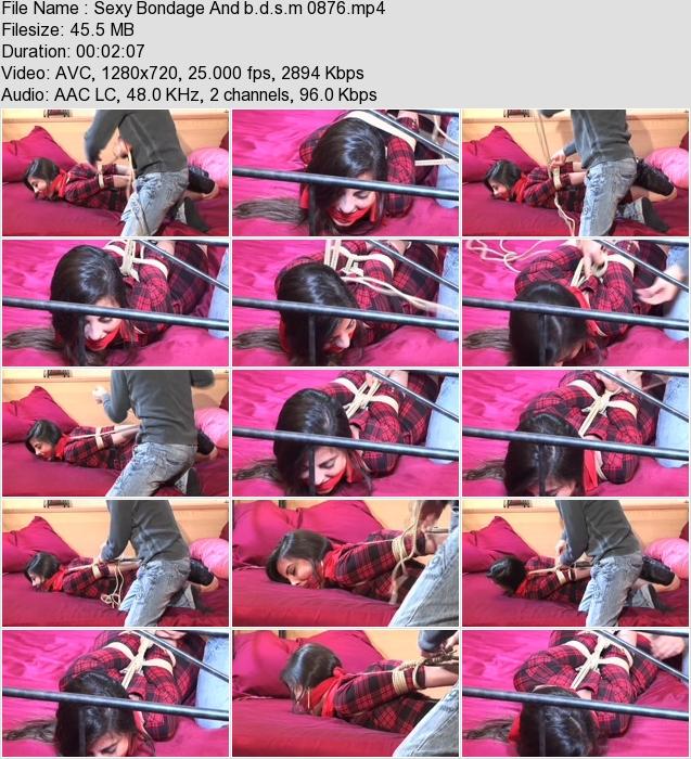 http://ist3-3.filesor.com/pimpandhost.com/1/4/2/7/142775/4/3/4/e/434eZ/Sexy_Bondage_And_b.d.s.m_0876.mp4.jpg