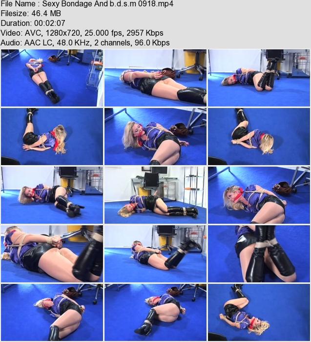 http://ist3-3.filesor.com/pimpandhost.com/1/4/2/7/142775/4/3/4/g/434gG/Sexy_Bondage_And_b.d.s.m_0918.mp4.jpg