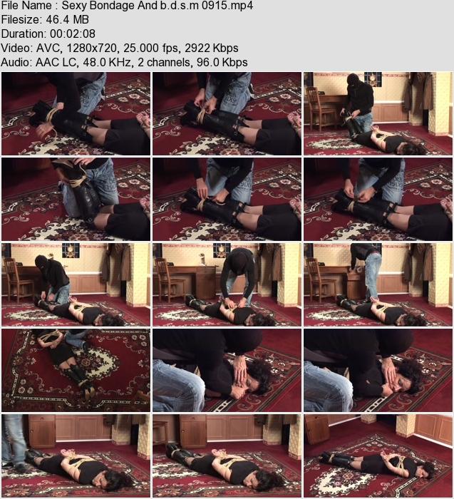 http://ist3-3.filesor.com/pimpandhost.com/1/4/2/7/142775/4/3/4/g/434gv/Sexy_Bondage_And_b.d.s.m_0915.mp4.jpg