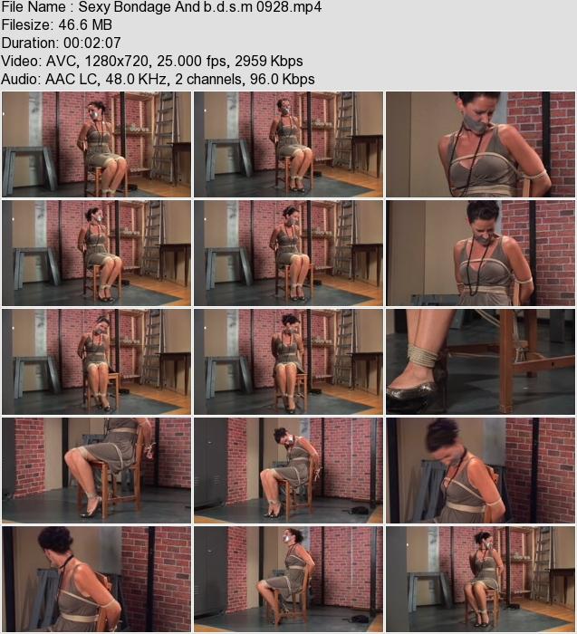http://ist3-3.filesor.com/pimpandhost.com/1/4/2/7/142775/4/3/4/h/434hg/Sexy_Bondage_And_b.d.s.m_0928.mp4.jpg